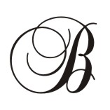 Top quality laser engraved monogram embossers ship in 2 business days. Add your personal touch to letterhead and note cards! Style 500. Orders over $45 ship free!