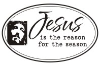 Create unique holiday cards and crafts with our self-inking oval Jesus holiday rubber stamp in your choice of 11 ink colors. Shop now and get free shipping over $15. Several styles to choose from.