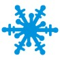 Create unique holiday cards and crafts with our self-inking Heavy Snowflake holiday rubber stamp in your choice of 11 ink colors. Shop now and get free shipping over $15. Hundreds of styles to choose from.