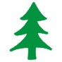 Create unique holiday cards and crafts with our self-inking Little Tree holiday rubber stamp in your choice of 11 ink colors. Shop now and get free shipping over $15. Hundreds of styles to choose from.