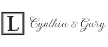 Personalize your wedding cards and notes with our unique pre-inked wedding name rubber stamp style 1009. Many designs to choose from in your choice of 11 ink colors. Free shipping on orders over $10!