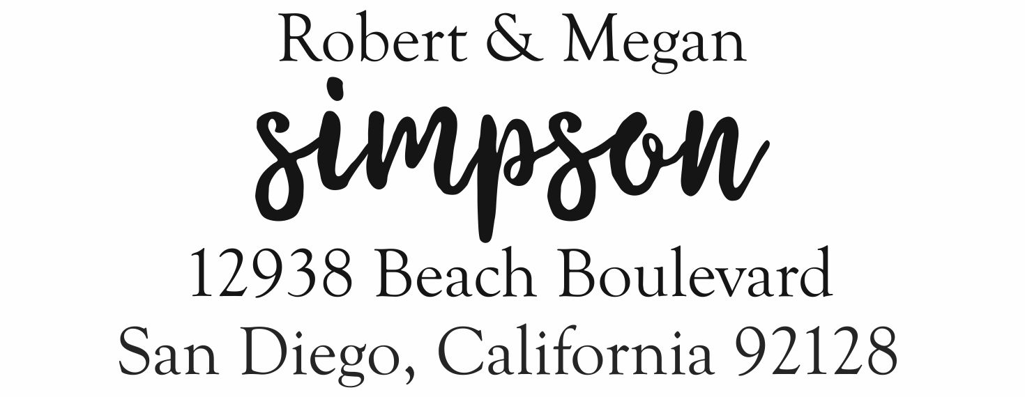 Rubber Stamp Champ Coupon Code