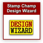 Champ Stamp Wizard