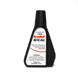 Trodat/Ideal 1oz bottle of ink for self-inking stamps. Water-based ink in 11 colors to choose from. Free shipping on orders over $10.