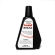 Trodat/Ideal 2 oz bottle of ink for self-inking stamps. Water-based ink in 11 colors to choose from. Free shipping on orders over $10.