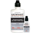 Ultifast® Permanent Refill Ink, 2 oz.