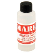 Mark II Reactivator 2 oz