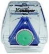 Xstamper® 34000 Empty Spin 'N Stamp