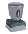 Xstamper rubber stamps at manufactuer-direct prices from RubberStampchamp.com