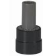 Xstamper® N60 Pre-Inked Round Stamp, Pencil Top