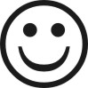 Smiley Face 10 self-inking rubber stamps for teachers.  Hundreds of messages to choose from in 11 different ink colors. Free shipping on orders over $10..