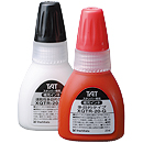 Xstamper® Industrial Refill Ink, for F-series stamps only