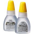 Xstamper® Industrial Refill Ink, SOLVENT